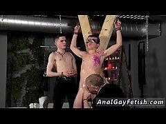 Videos twinks gays free and gay sex with home made toys photos xxx