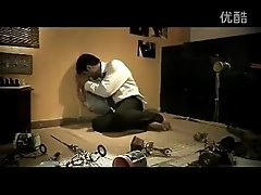 Amen Hot Gay Scene Of Jitin Gulati Karan Mehra[1]