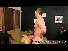 Guy sex big dicks download and free gay college When the beefy boy