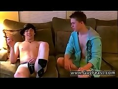 High school teenagers fuck gay sexy surf porn and free no restriction