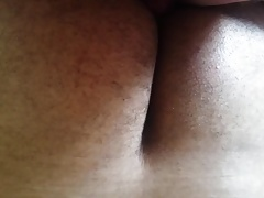 fuck hard arab gay first time anal