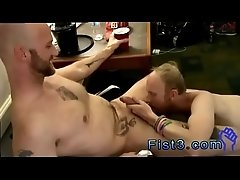 Gay twinks fist tube Kinky Fuckers Play &amp_ Swap Stories