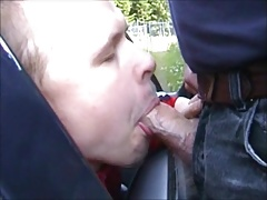 Mature swedish man having sex young swedish twinks