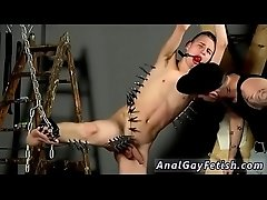 Gay boy hardcore free sex and twink old Wanked To Completion By Adam