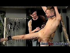 Teen emo bondage tube and gay manga male Wanked To Completion By Adam