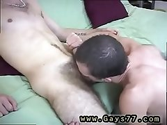 Hot naked indonesian boy and gay sexy ginger At one point Diesel even