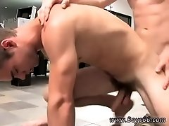 Nude twinks pissing the woods and daddy free gay sex movies first