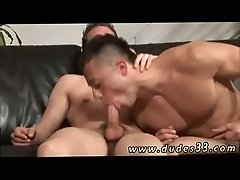 Free twink gay cumshot movietures and short men porn xxx Paulie Vauss