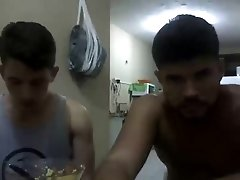 ass play and gay jerking off videos www.spygaywebcams.com