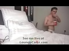 live men webcam  live everyday  https://goo.gl/3hqhJs