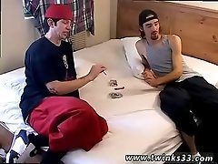 Gay porn china first time Ian &amp_ Dustin And A Pack Of Winstons!