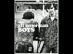All American Boys (1975) Part 1