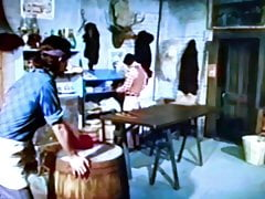 The Magnificent Cowboys (1971) Part 4 - Repost