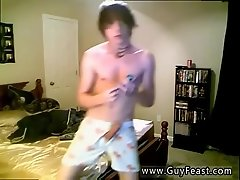 Gay boy sex movies xxx By devotee request, he also lights up and