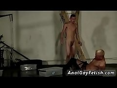 Young skinny hairless boys gay porn He&#039_s controlled to grasp and