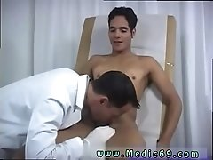 Young gay twinks doctor stories He said yes, and then said that he