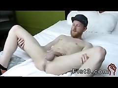 Boys gay porn long videos and free emo twinks Fisting the beginner ,