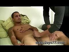 Naked men having sex with and free gay outdoor arab porn He takes his