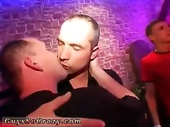 Tiny gay twink older group Our new new Vampire Fuck Feast kicks off
