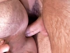 not daddy Fucks Raw - Raw not daddy Dick