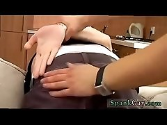 Small boy guy sex video gay porn Sonny doesn&#039_t think twice, but when