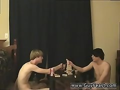 Gay sock porn and perfect twinks gallery This is a lengthy video for