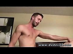 Gay porn french kiss video Isaac Hardy Fucks Chris Hewitt
