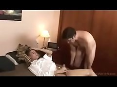 Twink fucks old daddy 4 filth