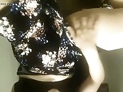 Asian cd stephy in flowery dress and one piece swimsuit - GayCamz.xyz