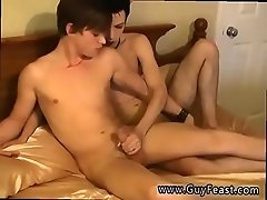 Teen boy gay twink cinema We were even more sexually aroused that he